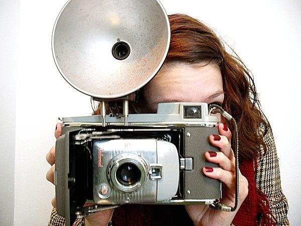 ディズニーにオススメっぽい20万以下の一眼レフカメラを2つ選んでみた