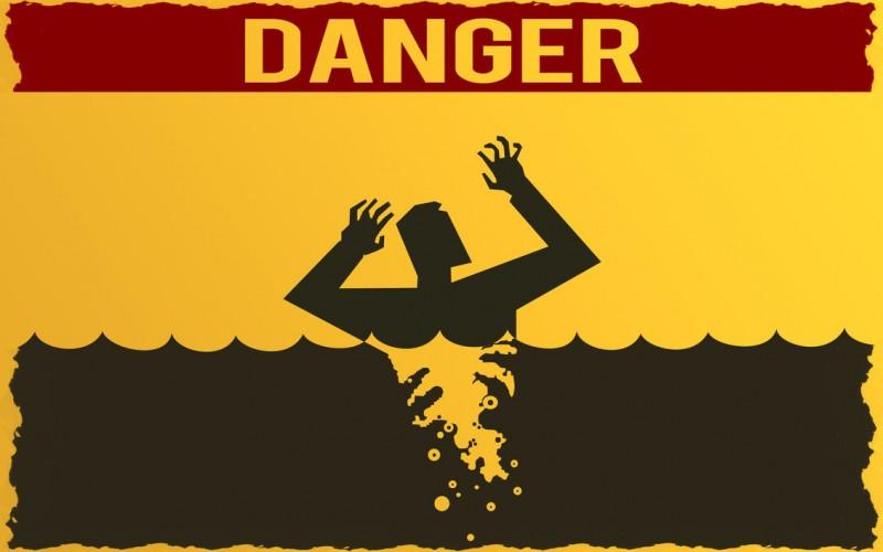 【危険!】開園ダッシュによって起こりうる事故と実際に起きた事故・被害