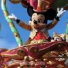 ディズニーのショーパレ全作品はブルーレイで作品化を希望!