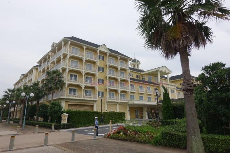 ディズニーセレブレーションホテルはどんな体験をゲストに提供してくれるのか?