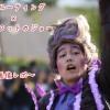 【写真51枚】手下「エイトフットのジョー」のリクルーティング!感動の初遭遇!【画像レポ】