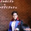 """【写真11枚】""""アップルポイズン""""のセイリングデイブッフェ手下グリ!【画像レポ】"""