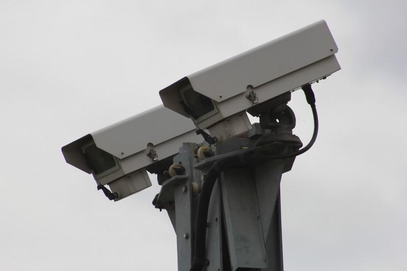 ディズニーに防犯カメラ(監視カメラ)はある?ない?その理由は?