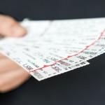 ディズニー優先入場整理券の有効期限は当日のみ?種類や見分け方は?