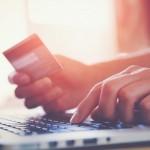 プライオリティーシーティングはクレジットカードが必要?なくても予約する方法!