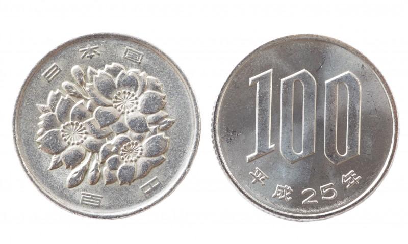【裏技】ファストパスを連続発券する方法!200円出せば買える!?