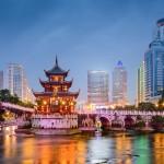上海ディズニーランドはマナー違反天国?報道された映像が衝撃的・・・