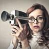 ディズニーでビデオカメラのハンドグリップは使用可能?インフォーメーションに問い合わせてみました