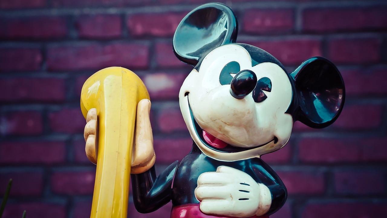 2017年のディズニーのチケット・年パスの値上げはある?